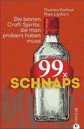 99 x Schnaps