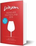 VINUM Weinguide Deutschland 2019