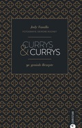 Currys & Currys