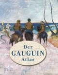 Der Gauguin Atlas