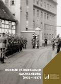 Konzentrationslager Sachsenburg (1933-1937)
