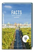 Facts about Germany