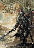 Orks & Goblins - Turuk
