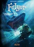 Fulgur - Die Überlebenden der Finsternis