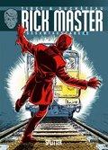 Rick Master Gesamtausgabe - Bd.4