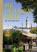 Der Viktualienmarkt - mit Leib und Seele