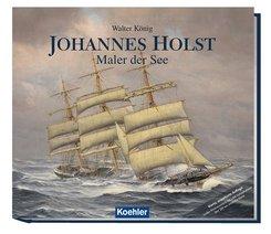 Johannes Holst
