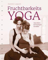 Fruchtbarkeits-Yoga