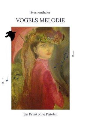 Vogels Melodie