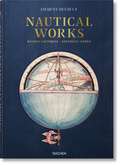 Nautical Works - Oeuvres nautiques