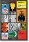 Geschichte des Grafikdesigns - The History of Graphic Design