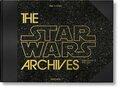 Das Star Wars Archiv: 1977-1983