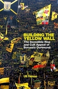 Building the Yellow Wall