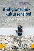 #religionsundkultursensibel