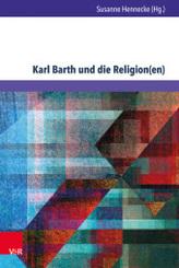 Karl Barth und die Religion(en)