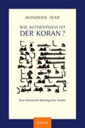 Wie authentisch ist der Koran?