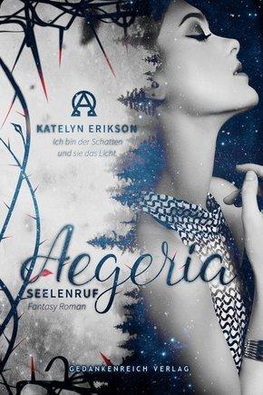 Aegeria - Seelenruf