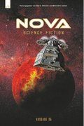 NOVA Science Fiction Magazin 25