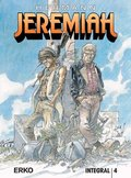 Jeremiah Integral - Bd.4