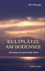 Kultplätze am Bodensee