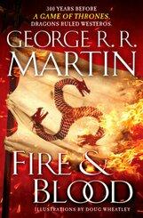 Martin, George R. R.