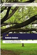 Kabbala-Analyse