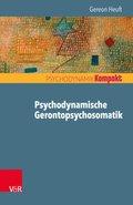 Psychodynamische Gerontopsychosomatik