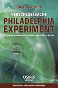 Verschlusssache Philadelphia-Experiment