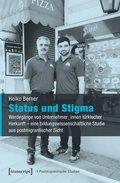 Status und Stigma