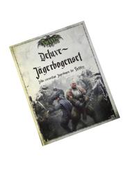 HeXXen 1733, Deluxe Jägerbögenset