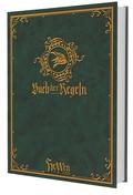 HeXXen 1733, Das Buch der Regeln