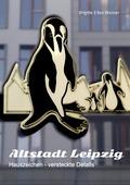 Altstadt Leipzig