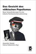 Das Gesicht des völkischen Populismus