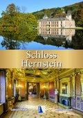 Führer Schloss Hernstein