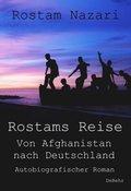 Rostams Reise