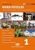 Word Puzzles - Bd.1