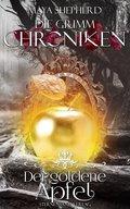 Die Grimm-Chroniken - Der goldene Apfel