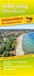 PublicPress Erlebnisführer Schleswig, Ostseeküste