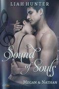 Sound of Souls: Megan & Nathan