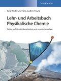 Lehr- und Arbeitsbuch Physikalische Chemie