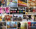 New York Non-Stop