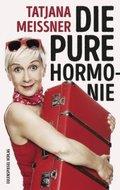 Die pure Hormonie