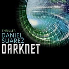 Darknet, MP3-CD
