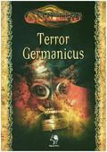 Cthulhu, Terror Germanicus
