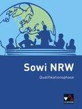 Sowi NRW neu: Qualifikationsphase