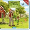 Pettersson und Findus, Mein erstes Puzzlebuch