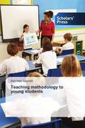 Teaching methodology to young students