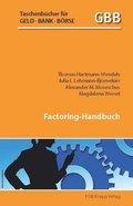 Factoring-Handbuch