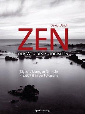 Zen - der Weg des Fotografen