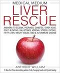Medical Medium Liver Rescue